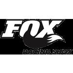 Maillot cyclisme Fox et Cuissard