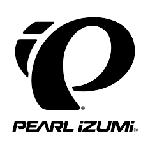 Maillot cyclisme Pearl Izumi et Cuissard