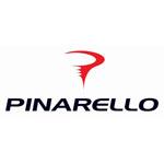 Maillot cyclisme Pinarello et Cuissard